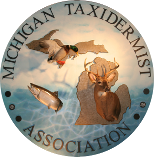 Michigan Taxidermist Association