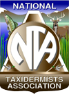 National Taxidermist Association
